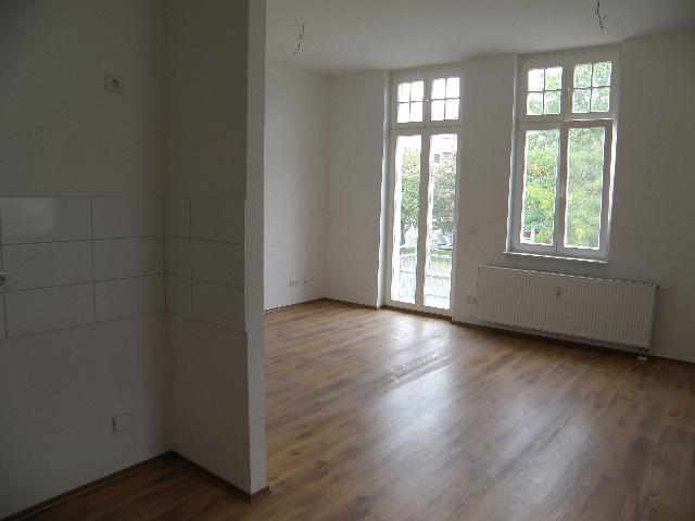 wohnung magdeburg altstadt an der encke kaserne 8 studenten. Black Bedroom Furniture Sets. Home Design Ideas
